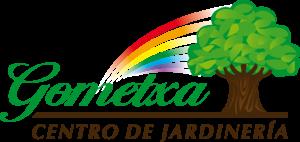 Centro de jardinería Gometxa