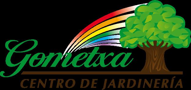 Centro de Jardinería Gometxa - Tienda de jardinería